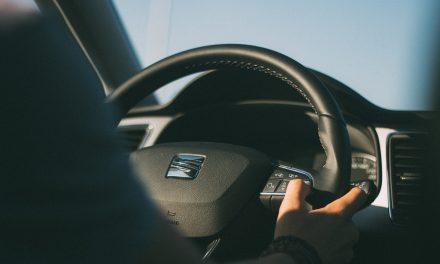 3 coches ideales para jóvenes
