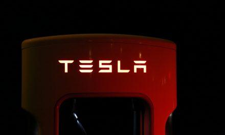 Los tres coches eléctricos más baratos del mercado