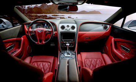 Los tres coches más caros del mundo
