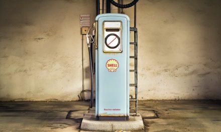 GNC, la nueva generación de coches