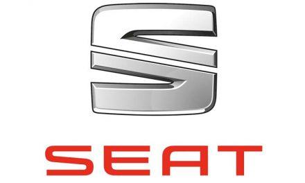 Seat y los coches eléctricos