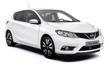 Nissan deja de producir dos modelos en Barcelona
