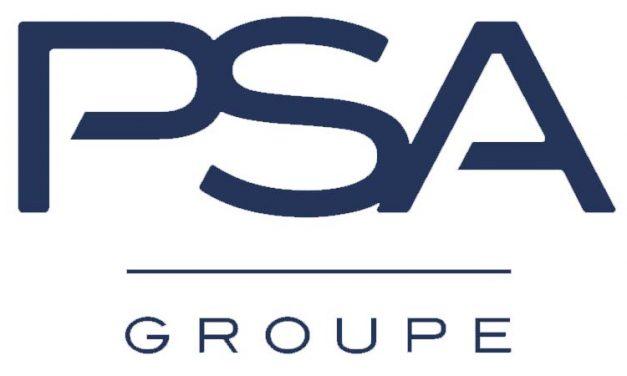 Namibia, destino elegido para que PSA ensamble coches Opel y Peugeot