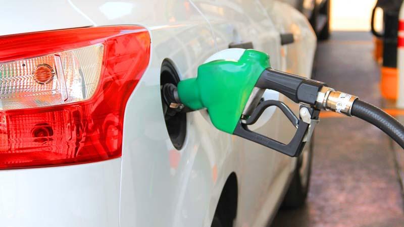 Coches a gas, una alternativa al alza