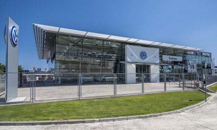 Volkswagen y su apuesta por los coches eléctricos