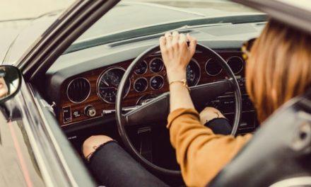 Consejos de conducción por ciudad para novatos