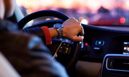 Curiosidades sobre el mundo de los coches