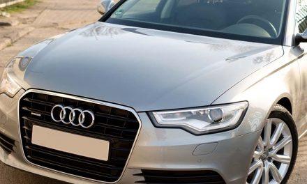 Por qué comprar coche antes del 1 de septiembre