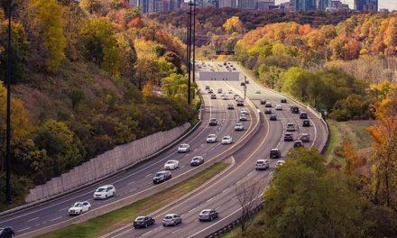 Consejos para ahorrar conduciendo