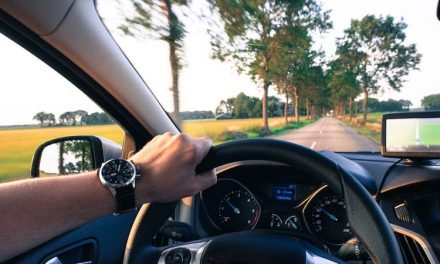 Cómo evitar las multas más comunes