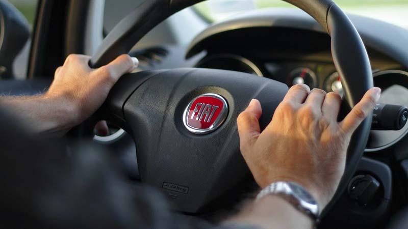 Cómo sacar el carnet de conducir más barato