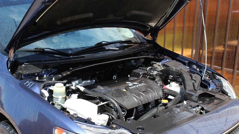 Tips para alargar la vida de tu coche