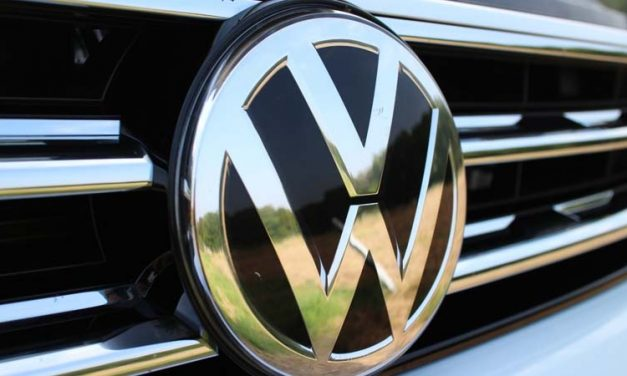 Así serán los próximos motores de Volkswagen