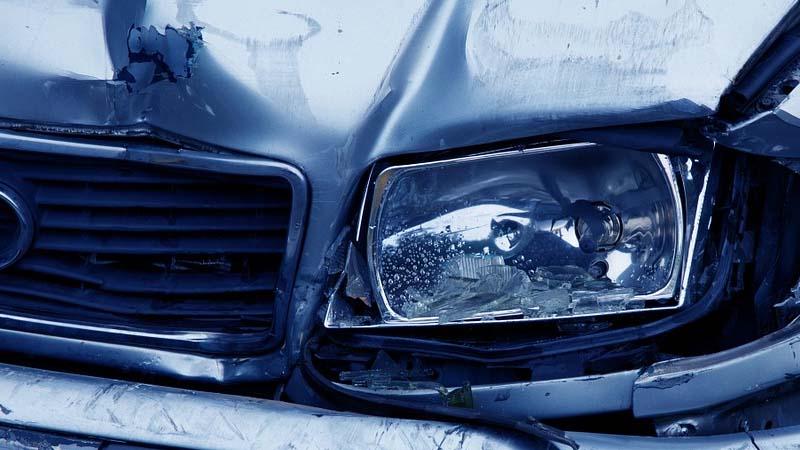 Casos que no te cubrirá tu seguro a todo riesgo