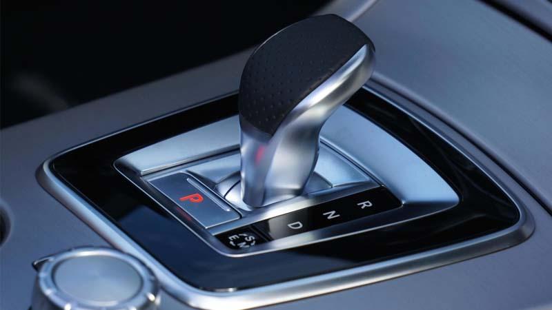Tecnologías que hacen más fácil la conducción