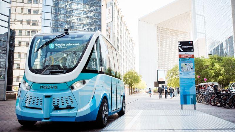 transporte-futuro-lanzaderas