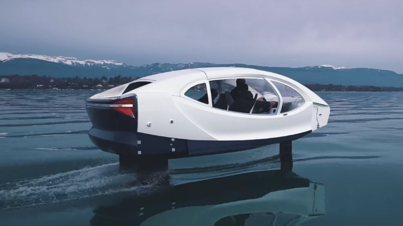 transporte-futuro-sea-bubbles