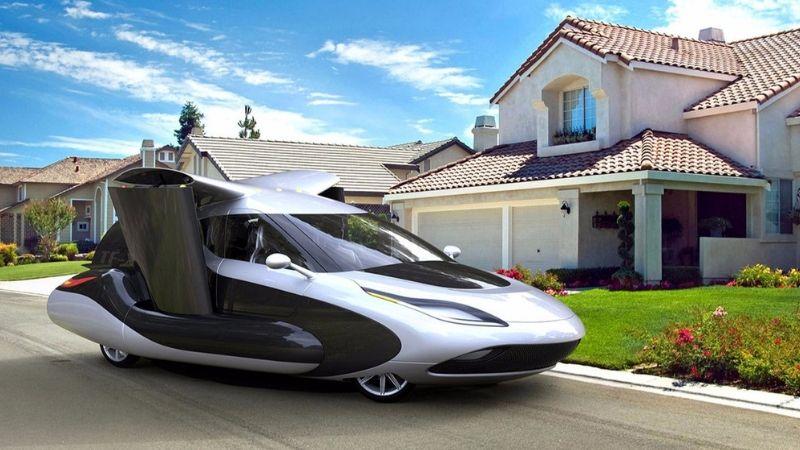 transporte-futuro-terrafugia-tfx