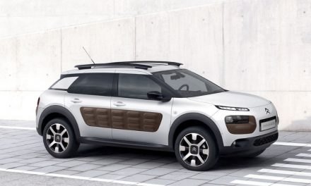 Repasamos las marcas de coches fabricados en España