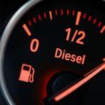 En Alemania apoyan con 10 000 euros para cambiar un coche diésel por uno eléctrico