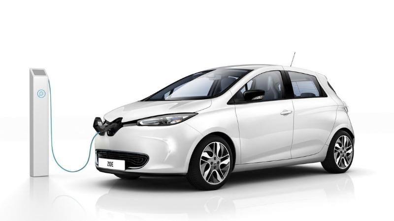 ¿Es recomendable comprarse un coche eléctrico o no?