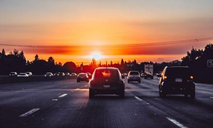 Tips para elegir el mejor seguro de coche