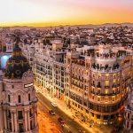 Madrid Central: multas, parking, alternativas de movilidad y todo lo que necesitas saber sobre esta nueva normativa
