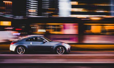 ¿El fin de año es el mejor momento para comprar un coche?
