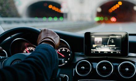 8 aplicaciones para Android Auto en 2019
