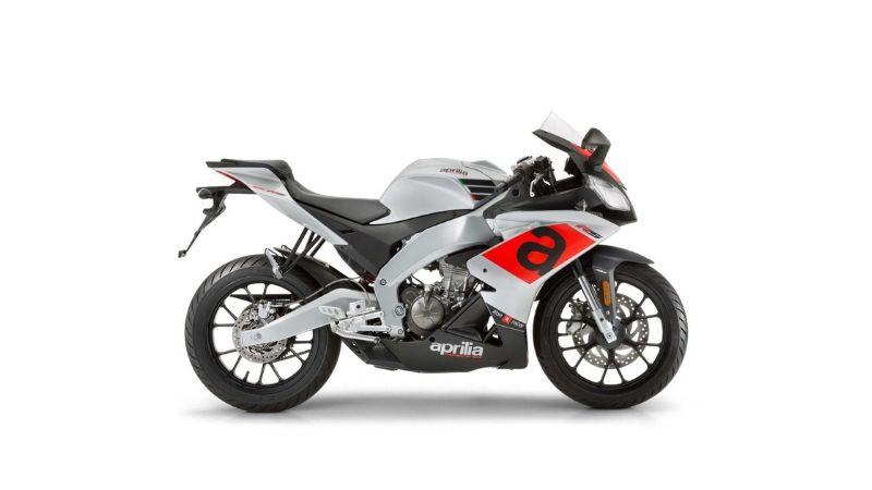 motos top 5