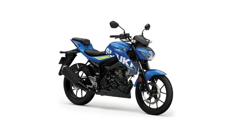 motos 2019
