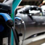 Cargador de coche eléctrico: las diferentes versiones y sus características principales
