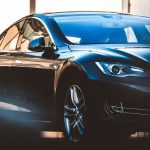 Plan Moves: un incentivo para comprar coches eléctricos en España