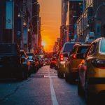 Las ciudades con peor tráfico a nivel mundial