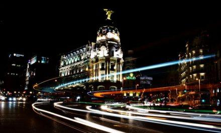 Acabará Madrid Central: la gran incógnita que surge junto con el nuevo alcade de Madrid