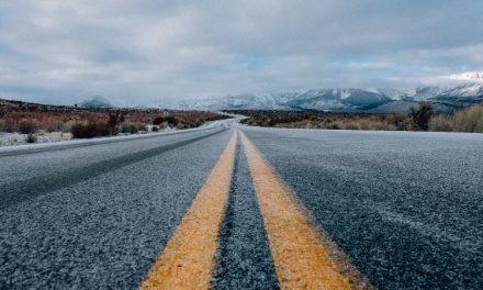 Las 4 mejores apps para detectar radares al conducir