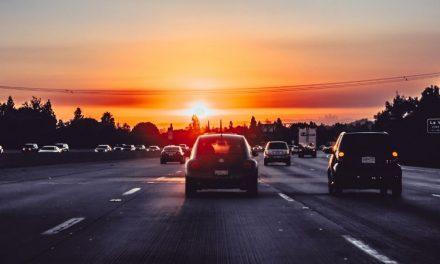 Cómo cuidar tu coche durante la ola de calor