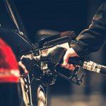 5 consejos esenciales para ahorrar gasolina