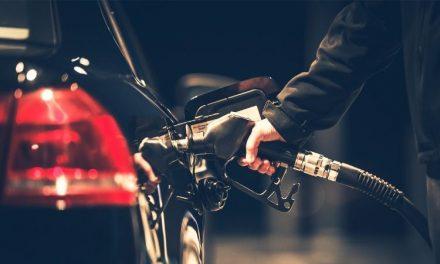 ¿Qué cambios habrá en las gasolineras del futuro?