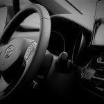 ¿Qué es un coche híbrido y cuáles son los mejores en 2019?