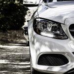 Razones para comprar un coche automático
