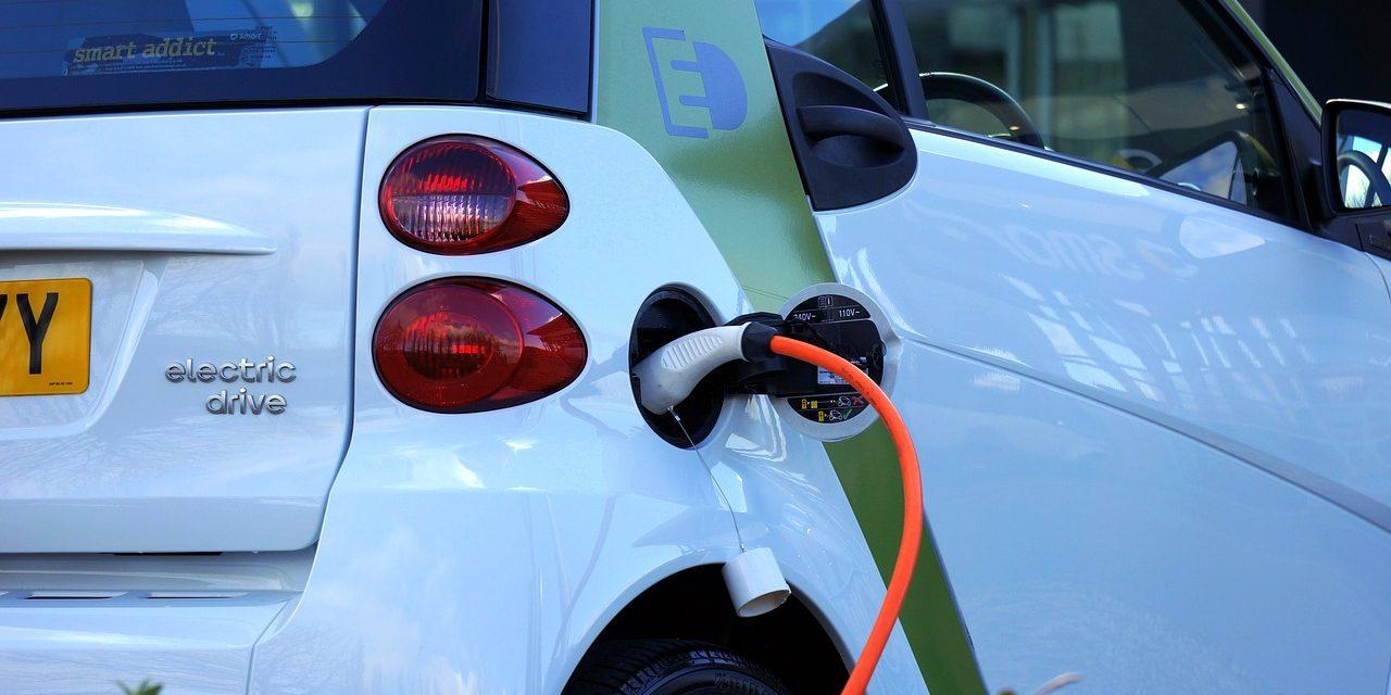 Ventajas de comprar un coche eléctrico en 2019