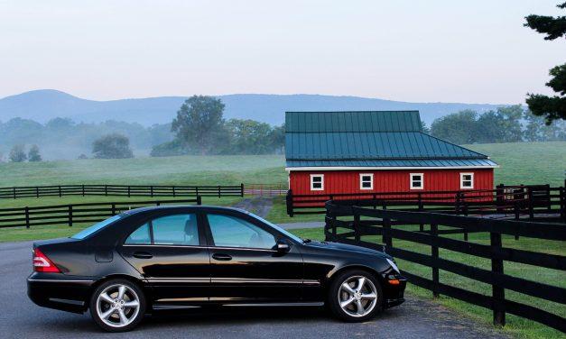 ¿Qué coche comprar? Factores a tener en cuenta