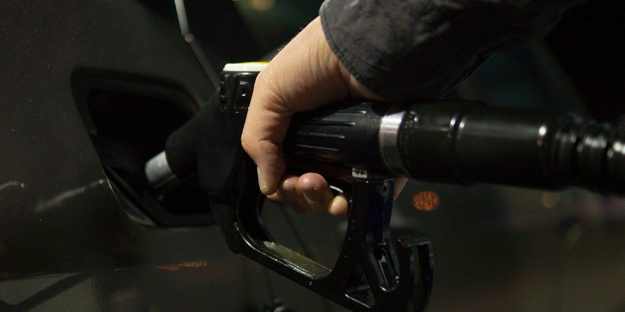 Motores diesel: ventajas y desventajas
