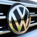 Los grandes modelos SUV de Volkswagen