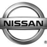 Así será el nuevo Nissan Qashqai 2021