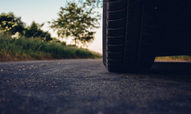 ¿Por qué cuidar la presión del aire en los neumáticos?