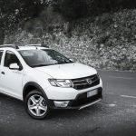 Los 10 coches más vendidos en España