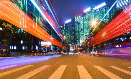 Qué averías puede tener un coche al circular a 30 km/h por ciudad