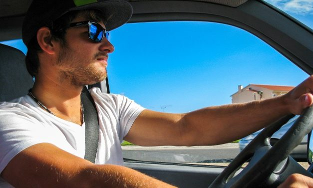 Cómo afecta el calor a tu coche en verano